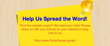 party-games-share-us